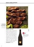 BBQ-SPEZIAL – Die große Lust am Grill - Page 6