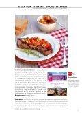 BBQ-SPEZIAL – Die große Lust am Grill - Page 7