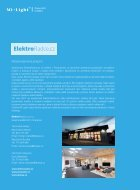 Katalog_Mi-Light_210_258_WEB_3 - Page 2