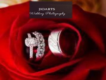 JioArts Photography