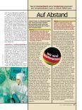 Deutschland! - Seite 7