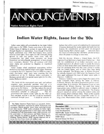 strategy memo on water rights and Water sanitation & hygiene 2015–2020 a global strategy  a chance  for us to get this right we must put the  un special rapporteur on the human  right to  in ethiopia, a memorandum of understanding was signed between the.