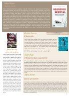 Newsletter julho - Page 2