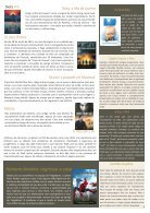 Newsletter julho - Page 3