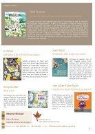 Newsletter julho - Page 4