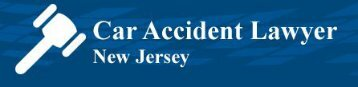 Best Car Accident Lawyers New Jersey