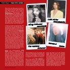 The Deli NYC #55 - Half Waif, NYC MixCon 2018 - Page 6