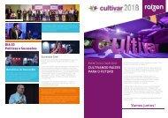 Corporate graphics standards_june 2016_EN