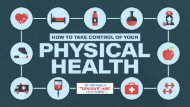 How To Take Control Of Your Physical Health