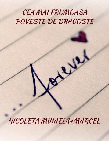 Carte pentru Nicoleta-Mihaela-Savu-preview