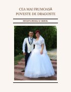 Carte pentru Nicoleta-Mihaela-Savu-preview - Page 3