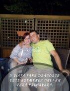 Carte pentru Nicoleta-Mihaela-Savu-preview - Page 5