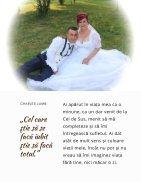 Carte pentru Nicoleta-Mihaela-Savu-preview - Page 6