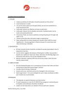 Heat stress (Guideline) - Page 2