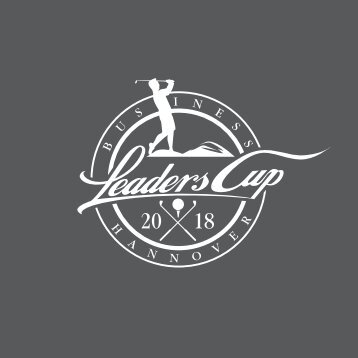 Leaderscup 2018
