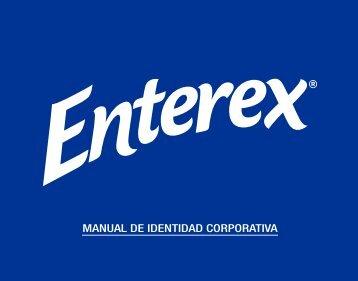Enterex_Brand Book_v0.02