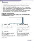 Sony NW-A808 - NW-A808 Mode d'emploi Roumain - Page 3