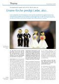 Christkatholisch 2018-14 - Page 2