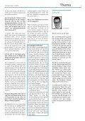 Christkatholisch 2018-14 - Page 3