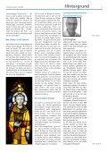 Christkatholisch 2018-14 - Page 5