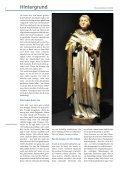 Christkatholisch 2018-14 - Page 6