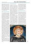 Christkatholisch 2018-14 - Page 7