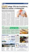 JORNAL VICENTINO 07.07.2018 - Page 2