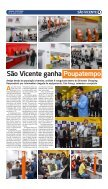 JORNAL VICENTINO 07.07.2018 - Page 3