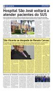 JORNAL VICENTINO 07.07.2018 - Page 4