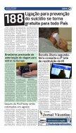 JORNAL VICENTINO 07.07.2018 - Page 5