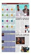 JORNAL VICENTINO 07.07.2018 - Page 7