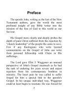 Waggoner on the Gospel of John - Ellet J. Waggoner - Page 2