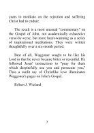 Waggoner on the Gospel of John - Ellet J. Waggoner - Page 3