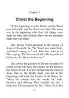 Waggoner on the Gospel of John - Ellet J. Waggoner - Page 4
