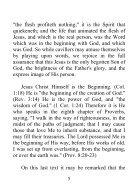 Waggoner on the Gospel of John - Ellet J. Waggoner - Page 5
