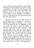 Waggoner on the Gospel of John - Ellet J. Waggoner - Page 6