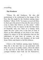 Waggoner on the Gospel of John - Ellet J. Waggoner - Page 7