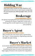 The Seller's Glossary - Page 3