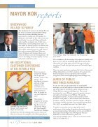July Newsletter - Page 2