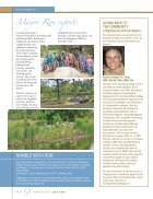 July Newsletter - Page 4