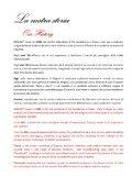 COMPANY PROFILE - Page 7
