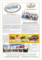 Revista Andradas 2018 - Elias Batista - Page 2