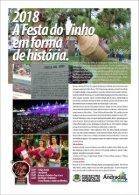 Revista Andradas 2018 - Elias Batista - Page 3
