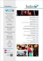 Revista Andradas 2018 - Elias Batista - Page 4