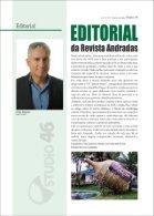 Revista Andradas 2018 - Elias Batista - Page 6