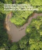 UJ #16 - Cruceros Amazónicos - Page 2
