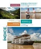 UJ #16 - Cruceros Amazónicos - Page 4