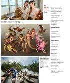 UJ #16 - Cruceros Amazónicos - Page 5
