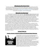 CITY LINES NEWSLETTER - SUMMER EDITION - Page 3