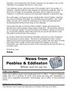 July 18 - Page 4